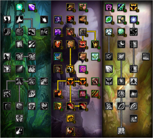 druid-talent-build