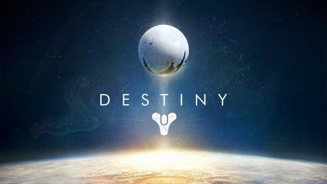 destinycover