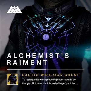 alchemists-rainment