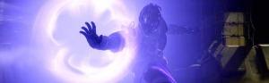 destiny-energydrain