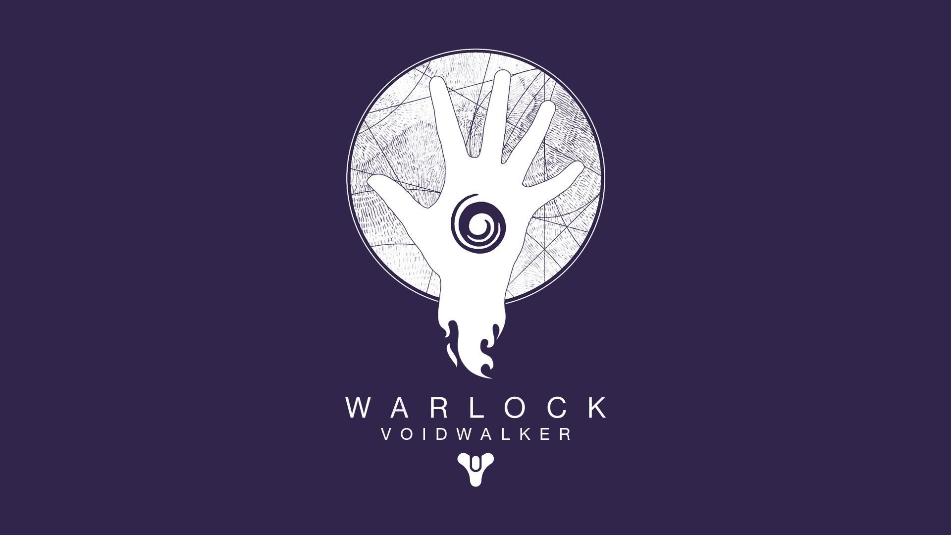 On warlocks spoon deep gaming destiny voidwalker biocorpaavc Gallery