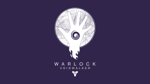 destiny-voidwalker