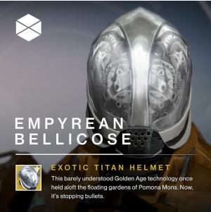 empyrean-bellicose