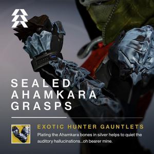sealed-ahamkara-grips