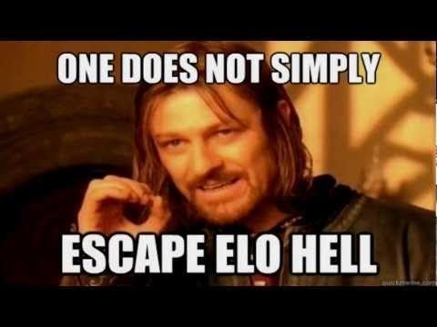 elo-hell