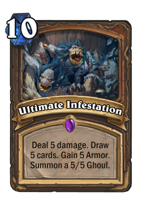 ultimateinfestation