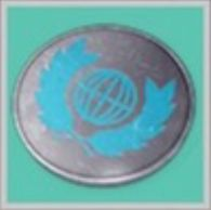 destiny2-token2