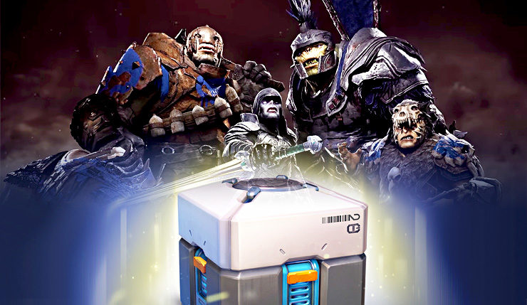 lootboxes1