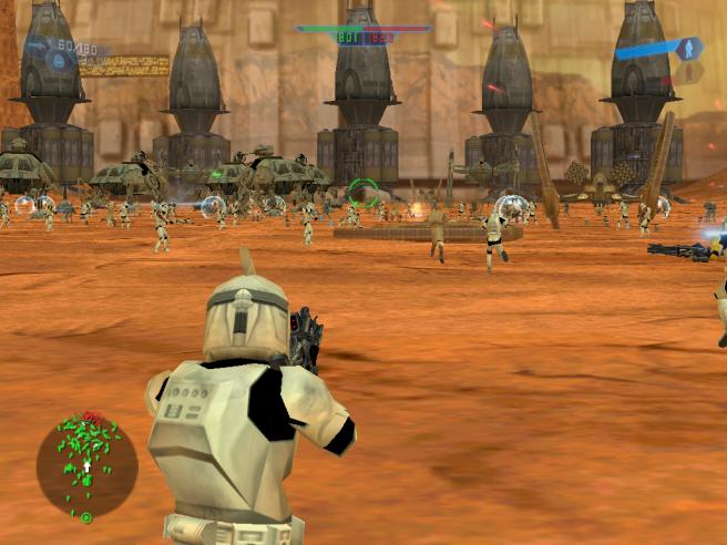 battlefront20041