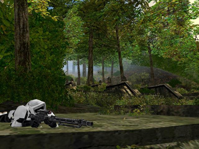 battlefront20044